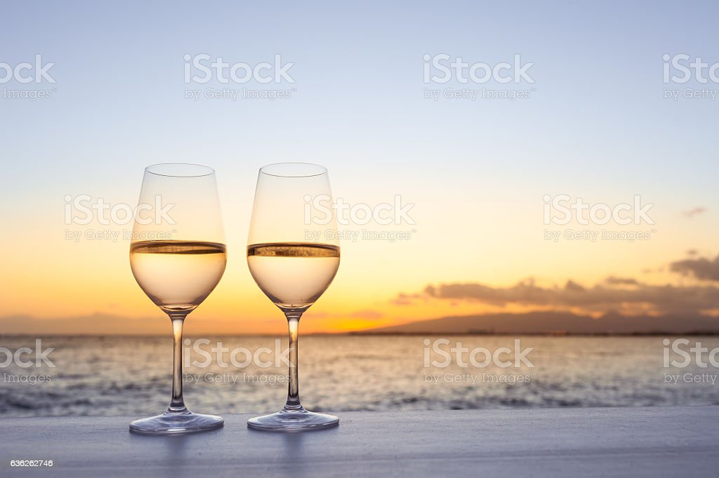Image result for wine and beach