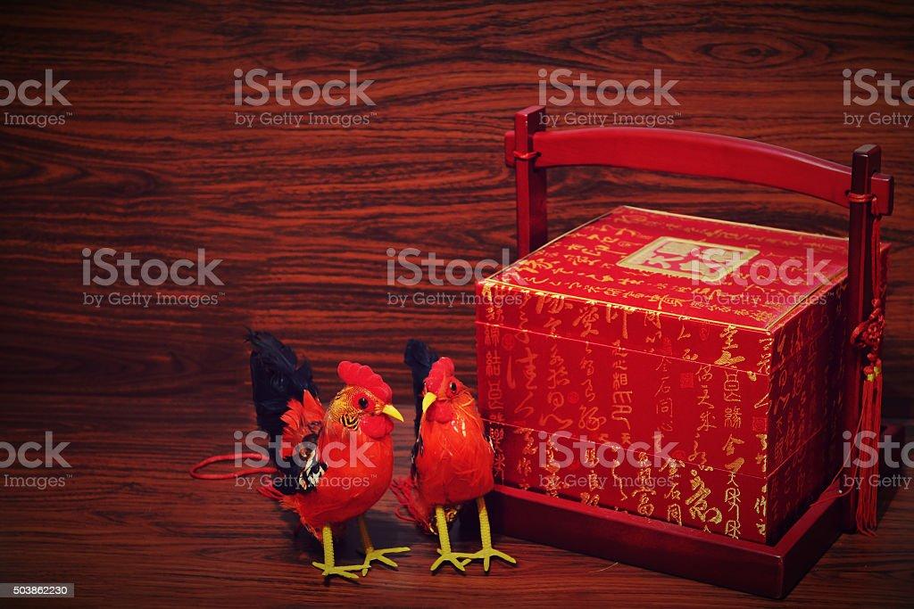Pairs of wedding stock photo