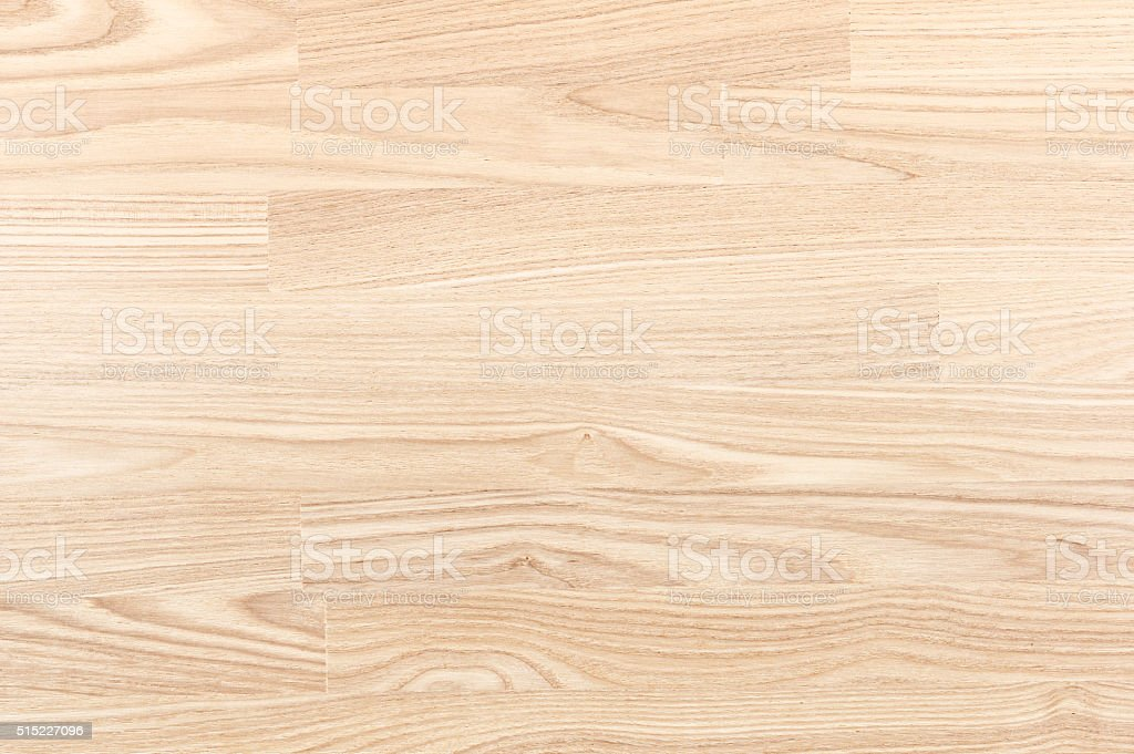 Pale color wood texture background. stock photo