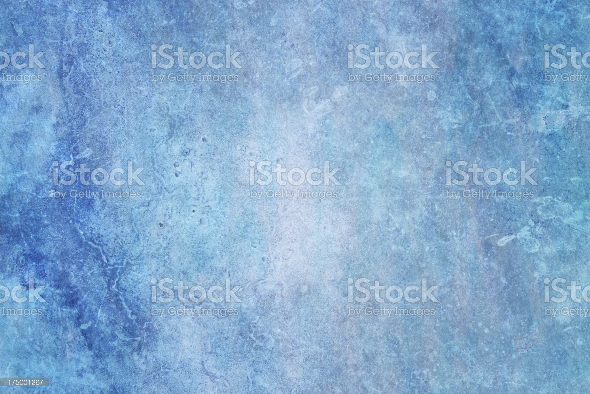 pale slate stained - grunge texture background royalty-free stock photo