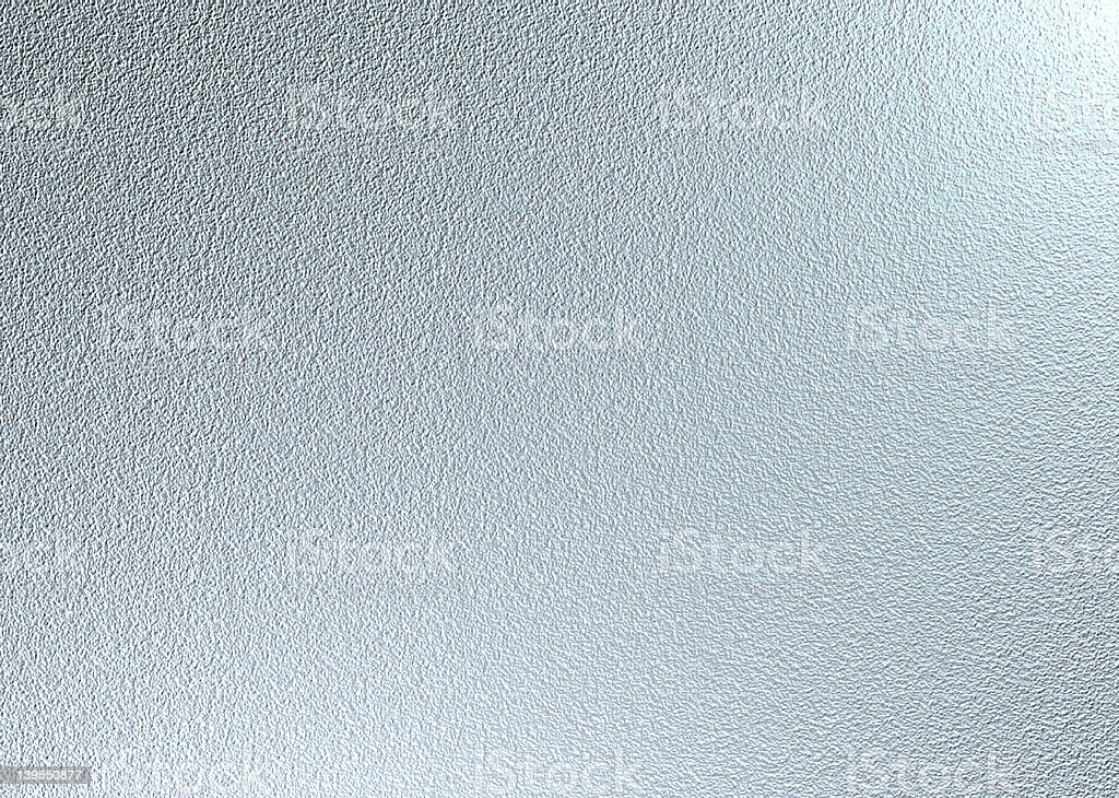 Pale Texture stock photo