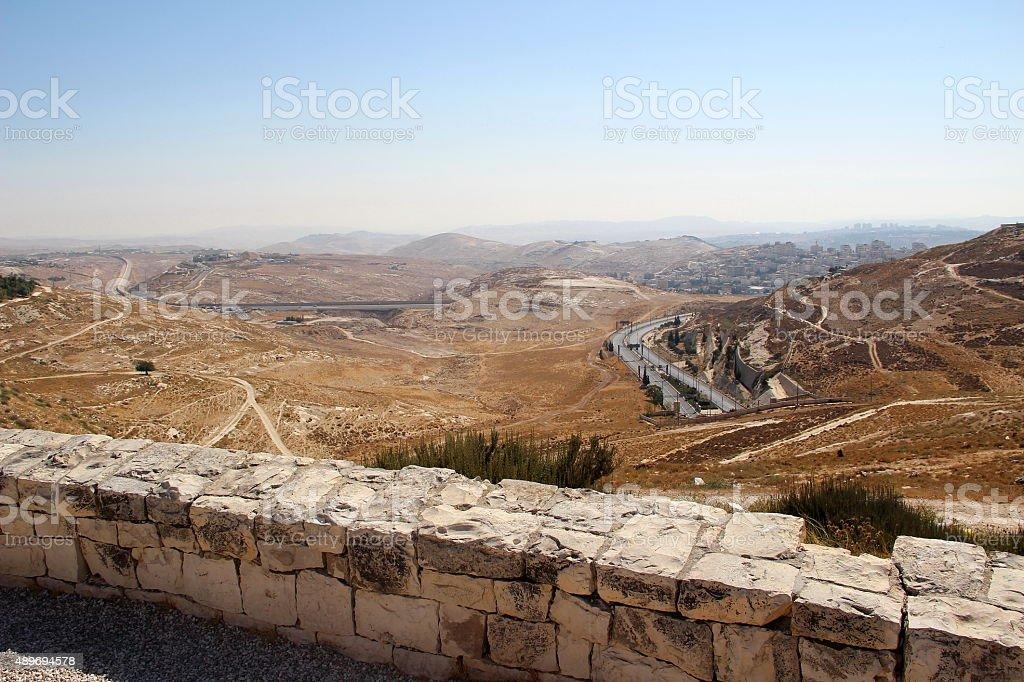 palestina stock photo