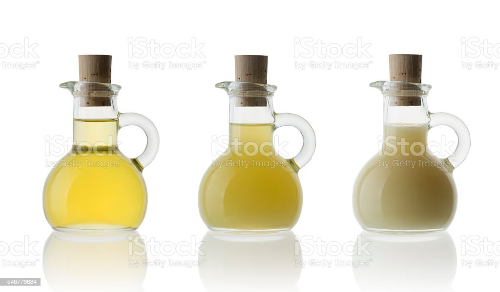 Palm oil stock photo