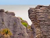 Pancake Rocks New Zealand