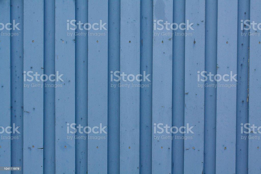 Panels stock photo