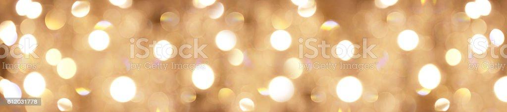 panorama defocus light background stock photo