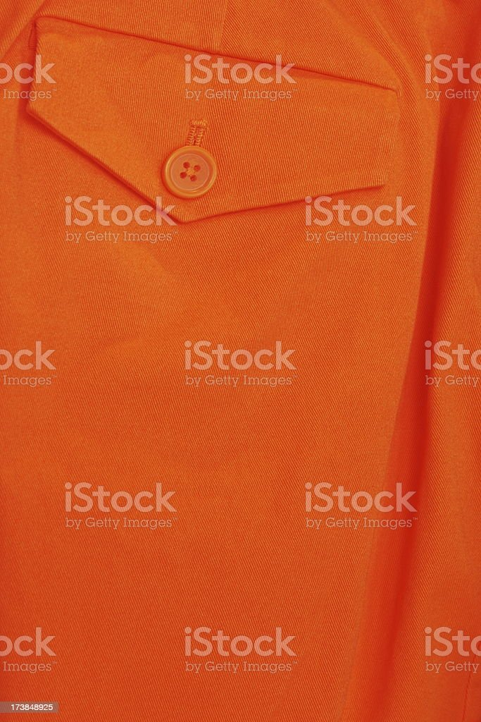 Pants Slacks Button Pocket Fashion Clothing royalty-free stock photo