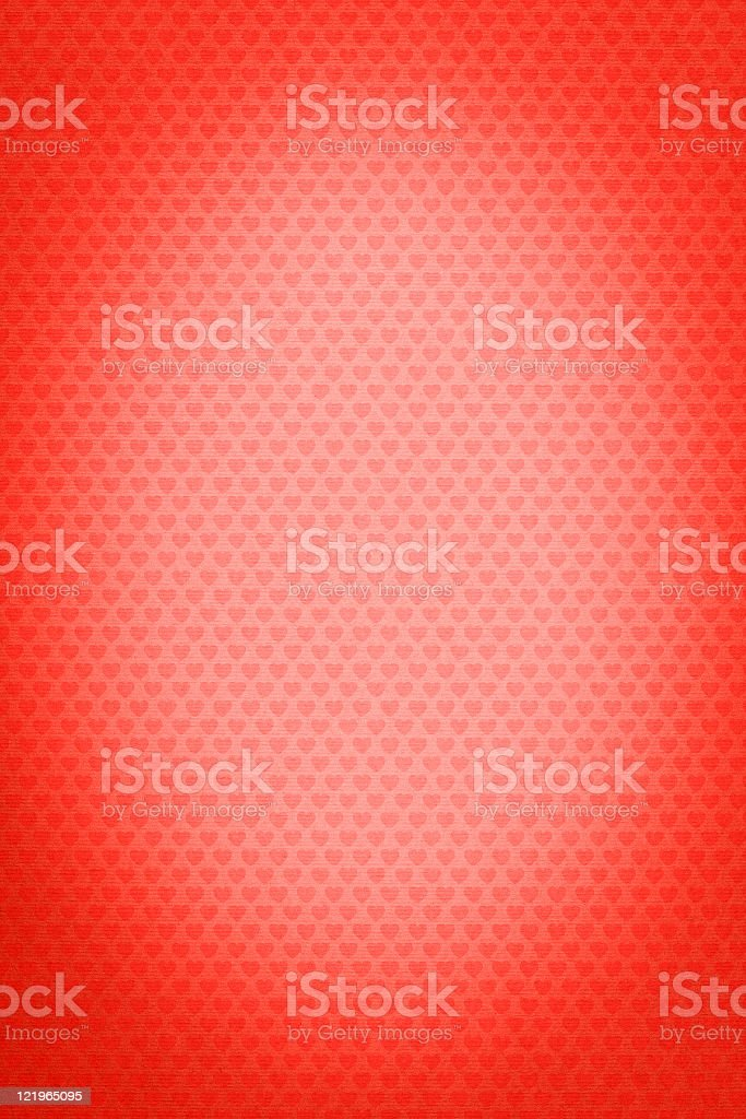 Paper background royalty-free stock photo