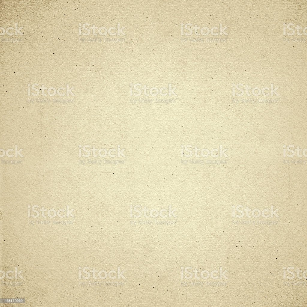 Paper background texture stock photo