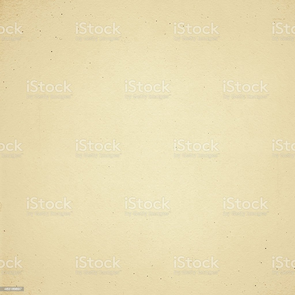 Paper background texture royalty-free stock photo