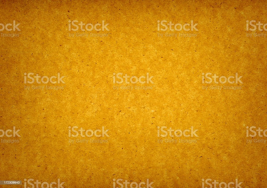 XL Paper Background with Good Details royalty-free stock photo