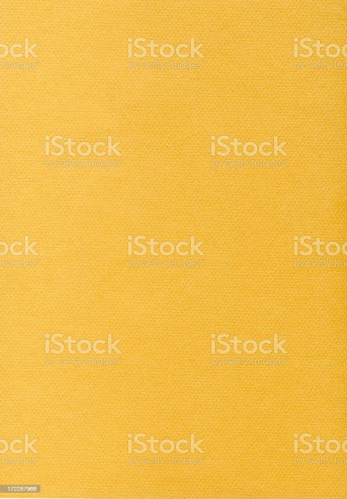 XXL Paper Detail (textured) royalty-free stock photo