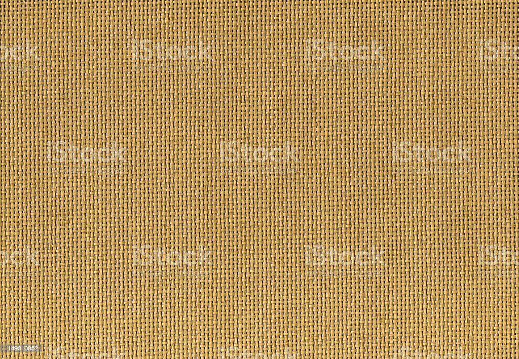 paper fibers woven XXL background royalty-free stock photo