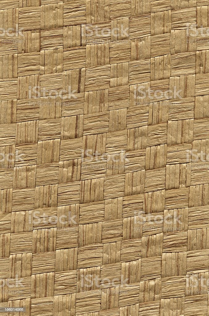 Paper panel background royalty-free stock photo