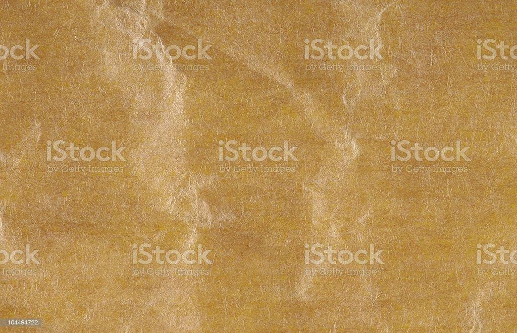 Paper Pattern royalty-free stock photo