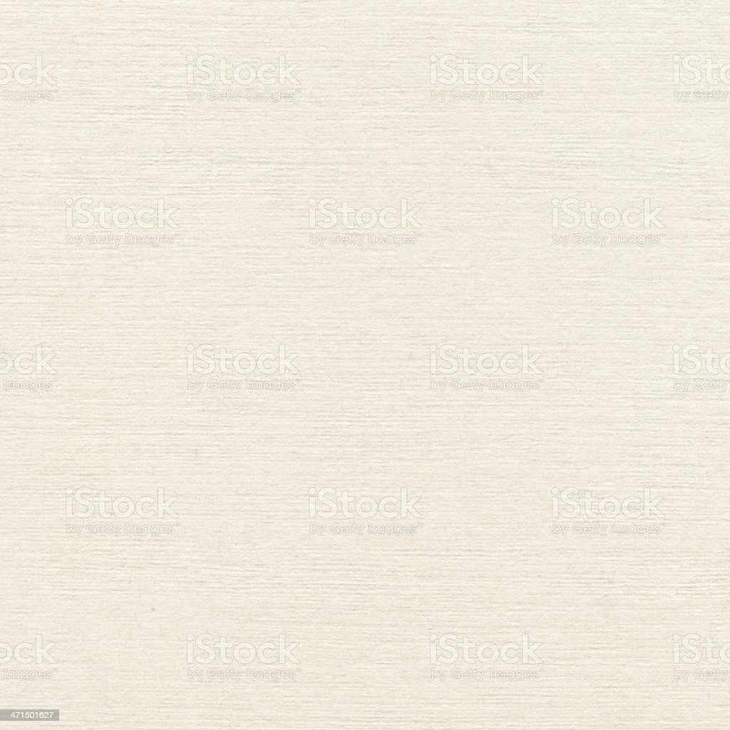 Paper royalty-free stock photo