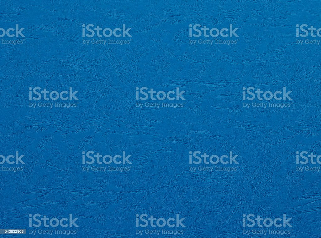 paper (leather) stock photo