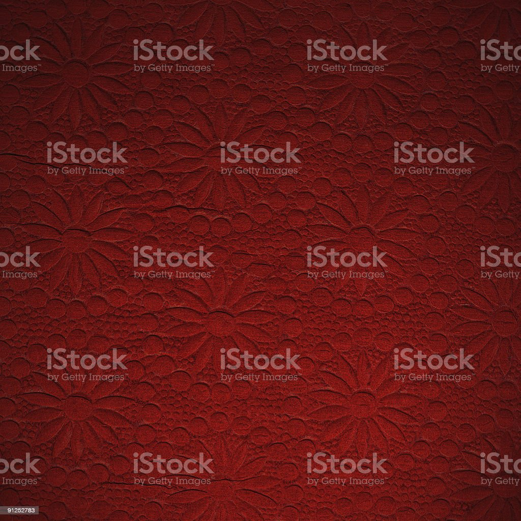 paper stock photo