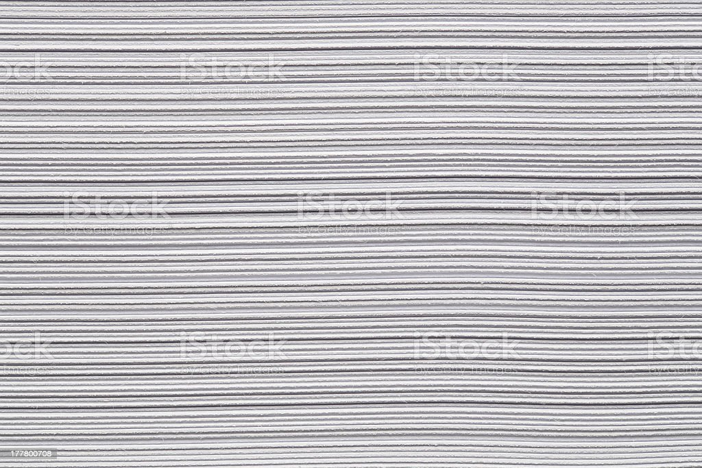 Paper sheets background stock photo