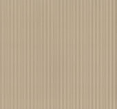 Paper texture background , beige embossed vertical stripes