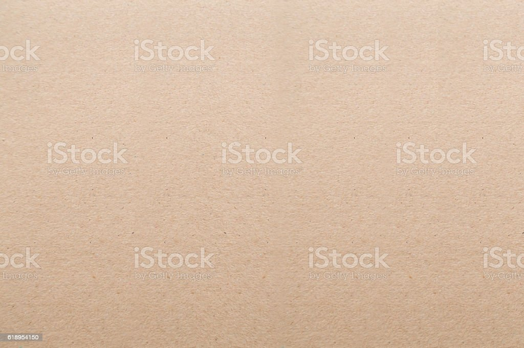 paper texture background grunge abstract stock photo