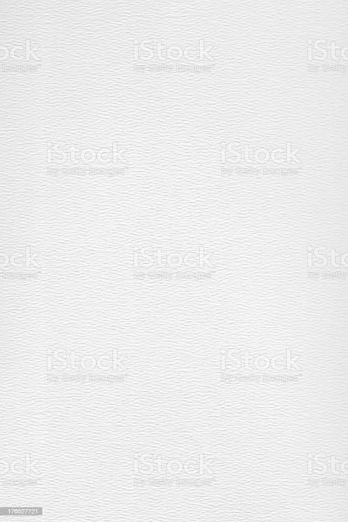 Paper texture background. royalty-free stock photo