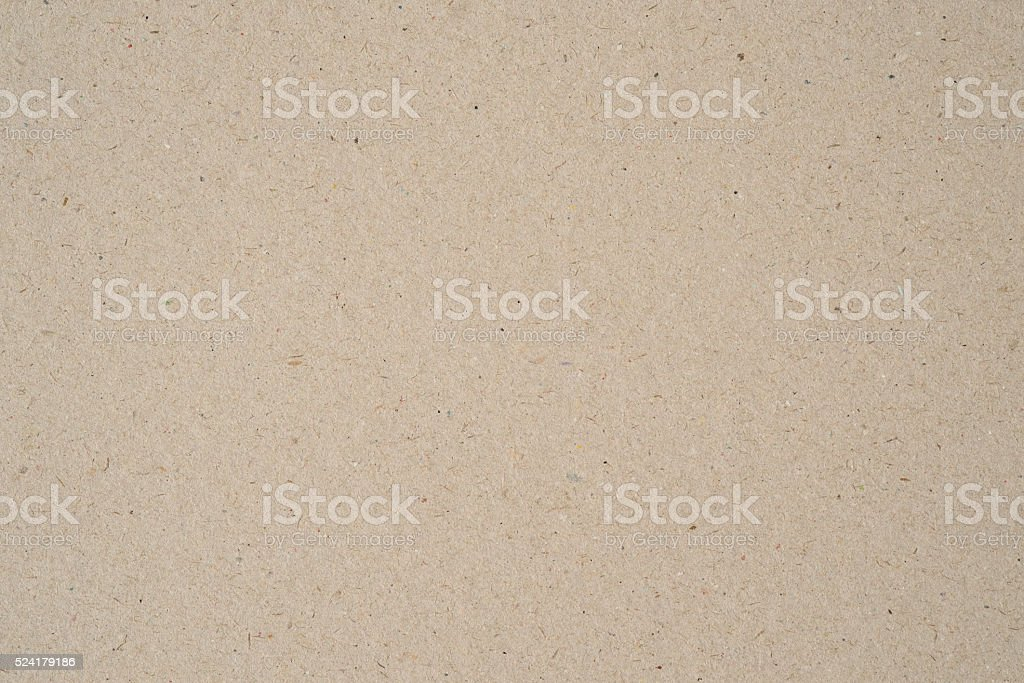 Paper texture bcakground stock photo