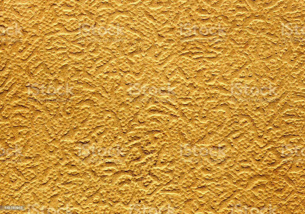Paper Texture Magnified XXL royalty-free stock photo