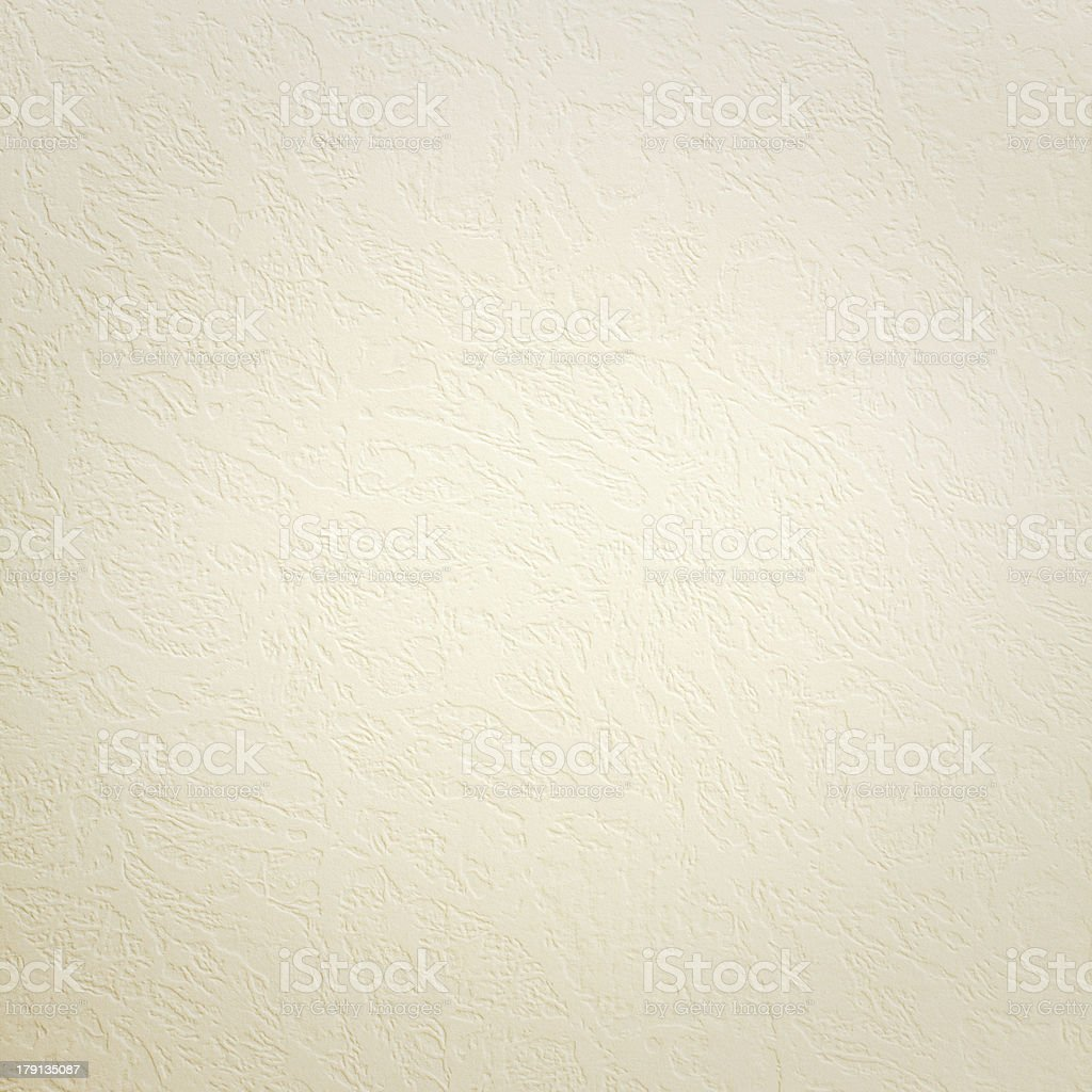paper texture or background royalty-free stock photo