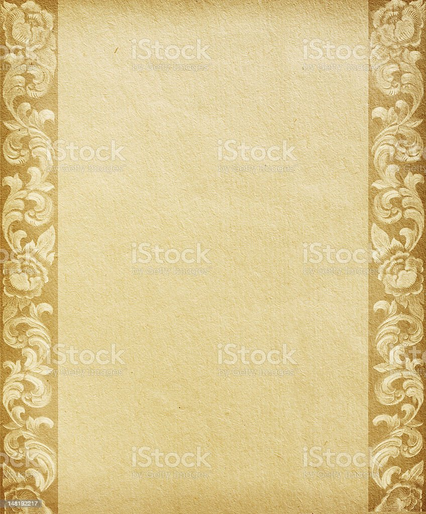 paper texture. royalty-free stock photo