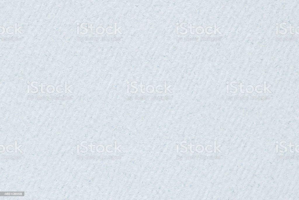 Textura de papel foto de stock libre de derechos