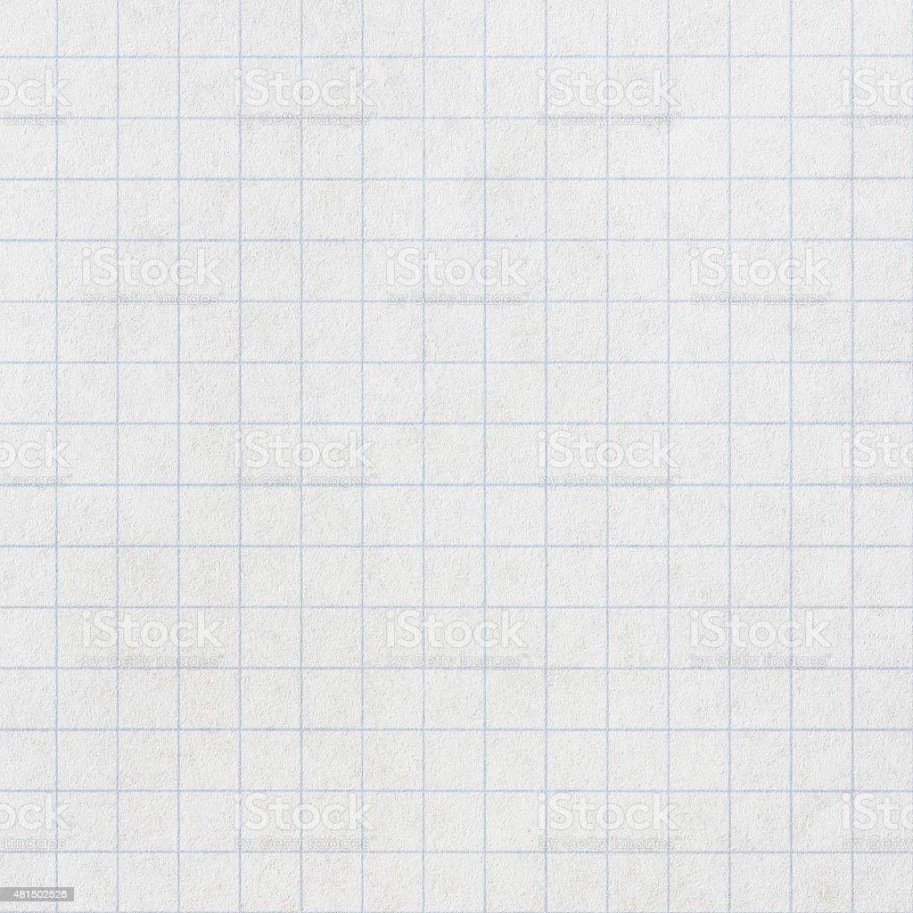 Paper texture stock photo