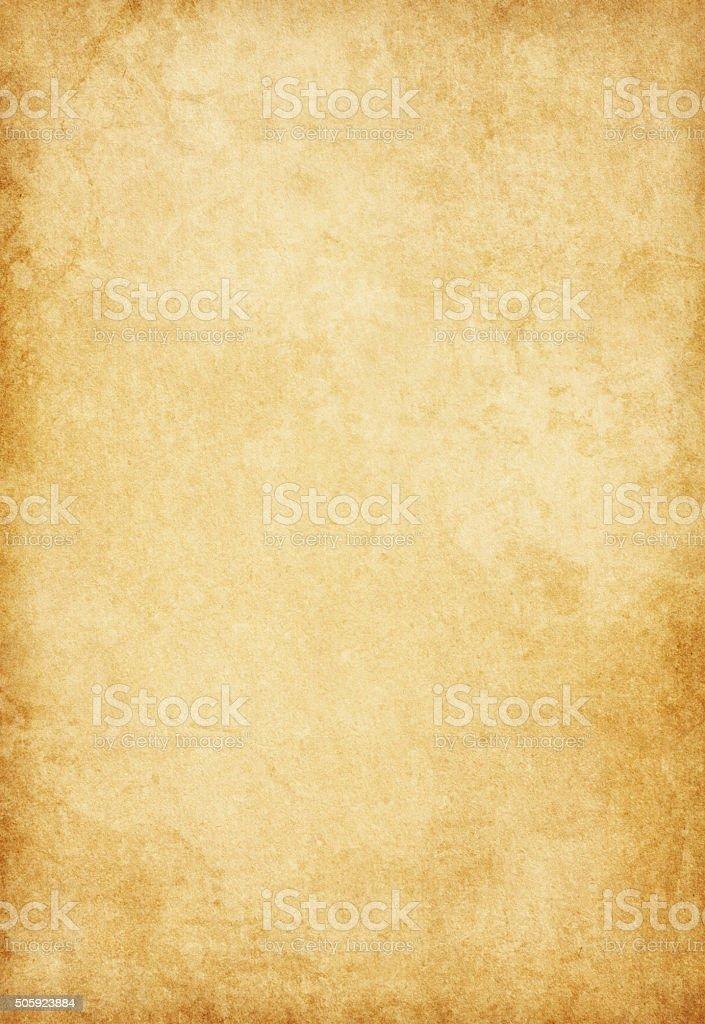 paper texture. stock photo