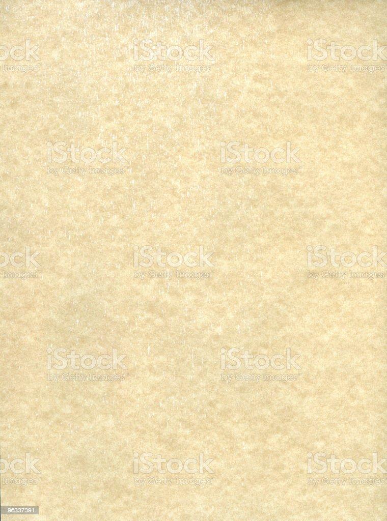 XXL Paper Texture royalty-free stock photo
