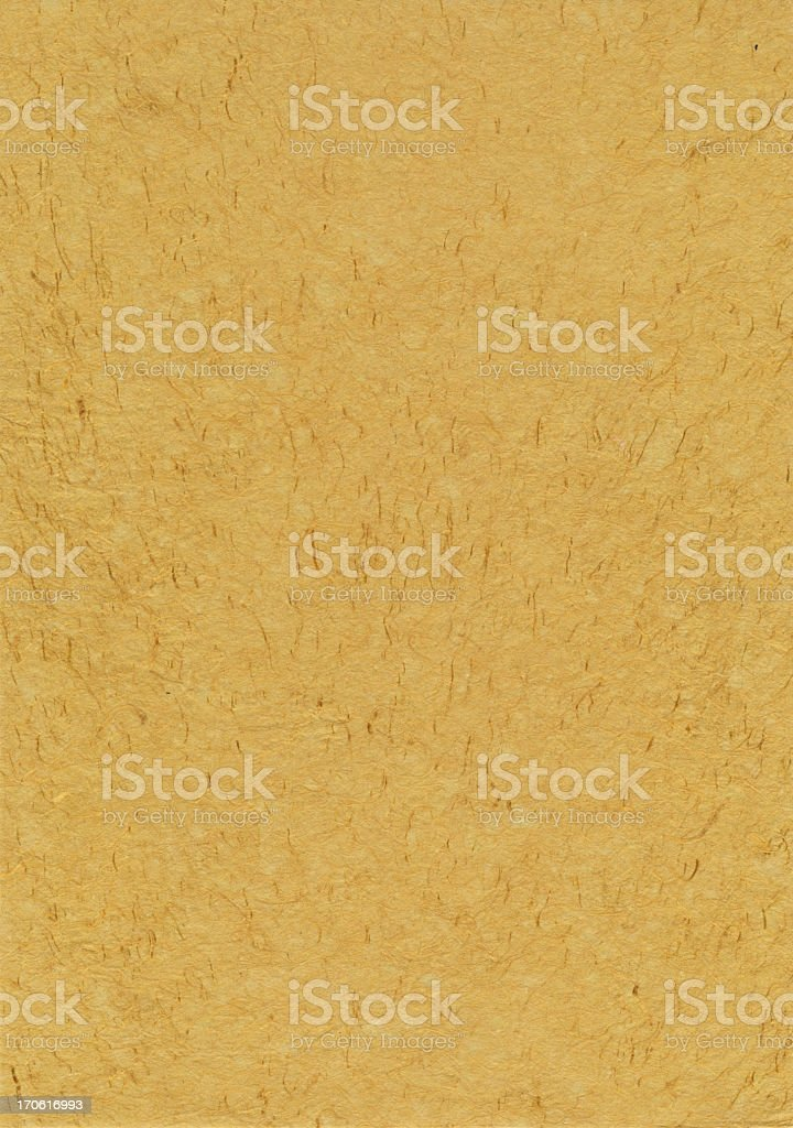 Paper texture XXXL royalty-free stock photo