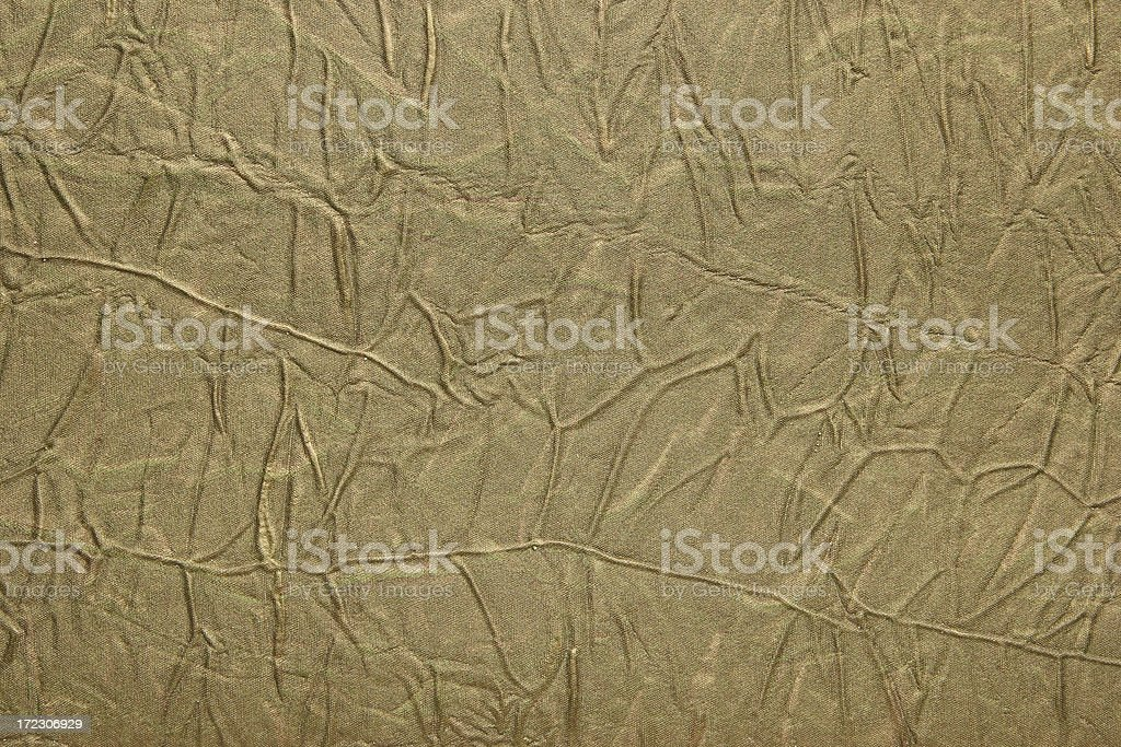 paper wall-paper with  texture royalty-free stock photo
