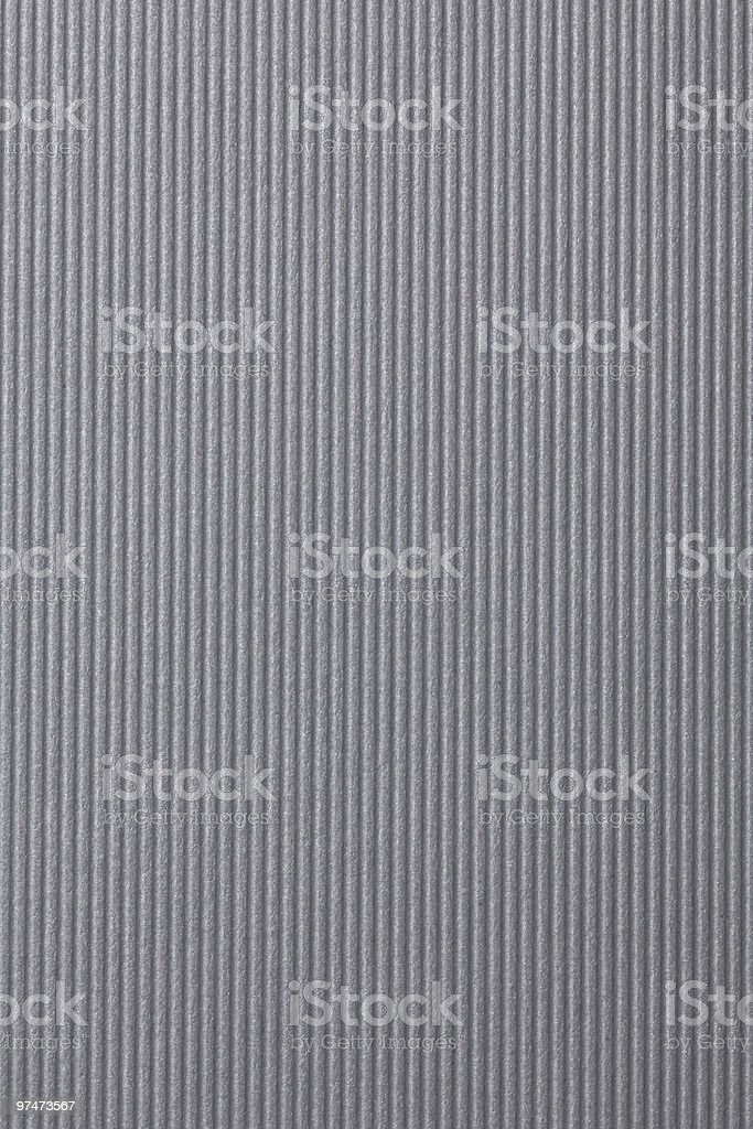 paper with lines royalty-free stock photo