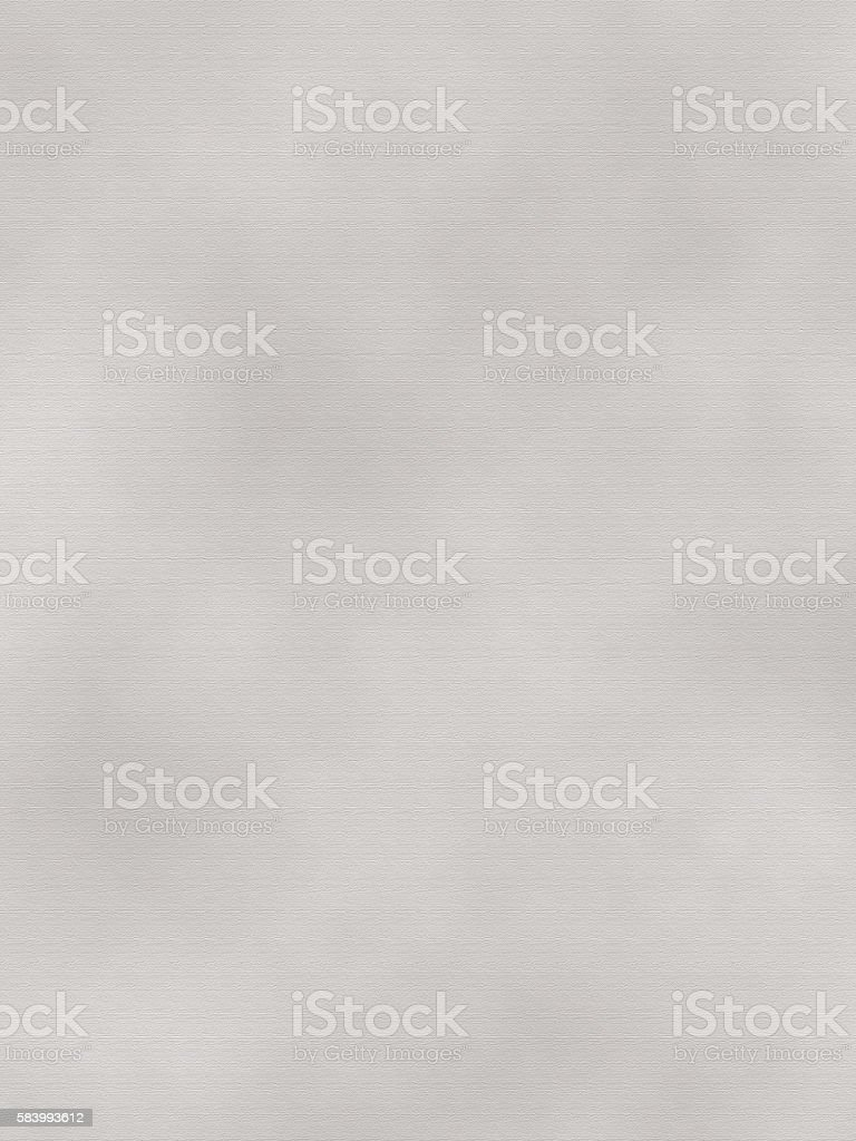 Parchment or textured paper abstract background stock photo