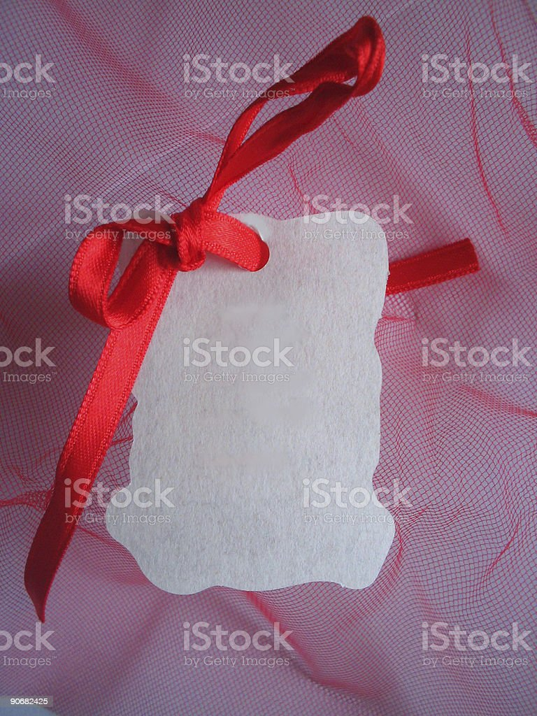 parchment royalty-free stock photo