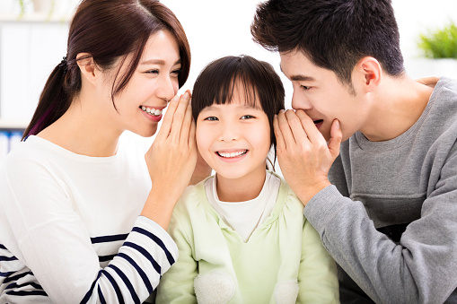 Japanese Father And Daughter Pictures, Images and Stock Photos - iStock