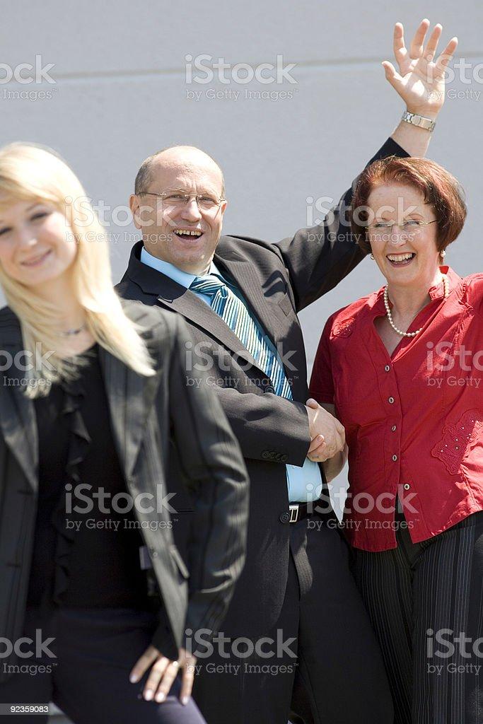 parents stock photo