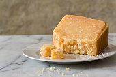 Parmigiano Cheese Hz:
