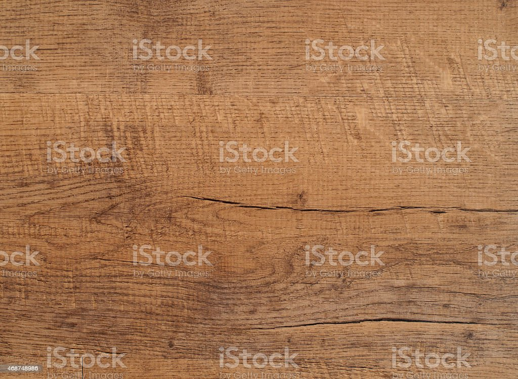 Parquet, Close-Up stock photo