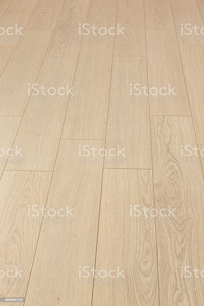 parquet floor royalty-free stock photo