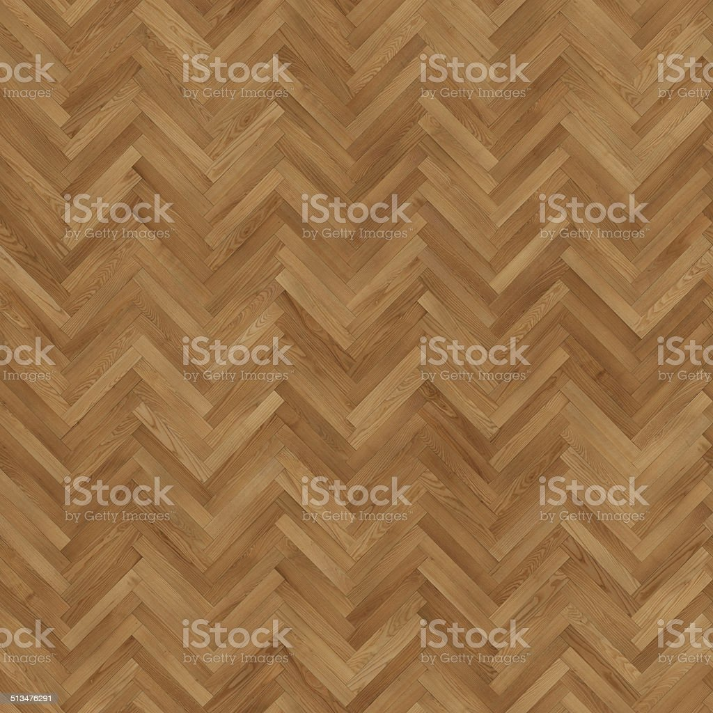 Parquet Floor stock photo