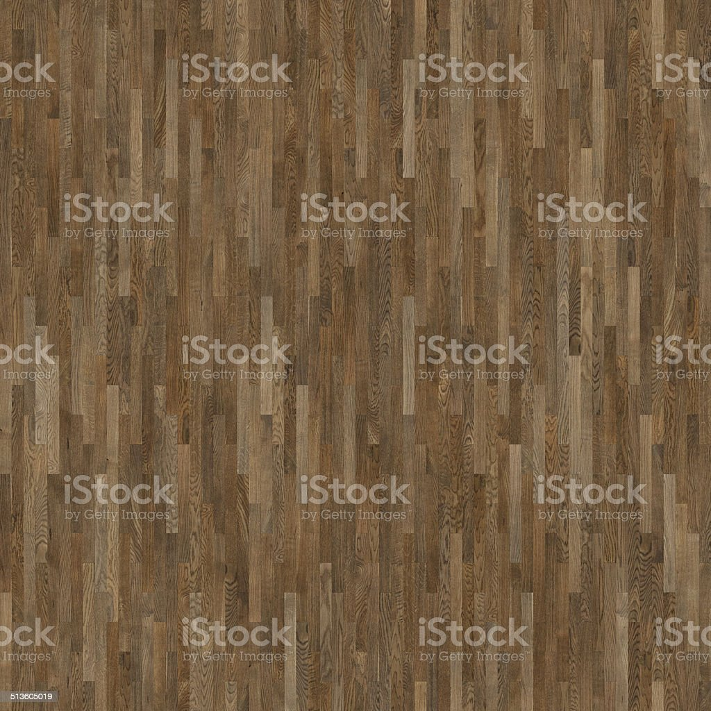 Parquet Floor stock photo