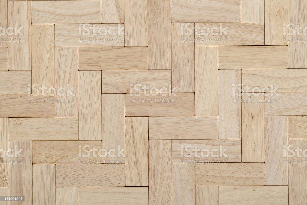 parquet stock photo
