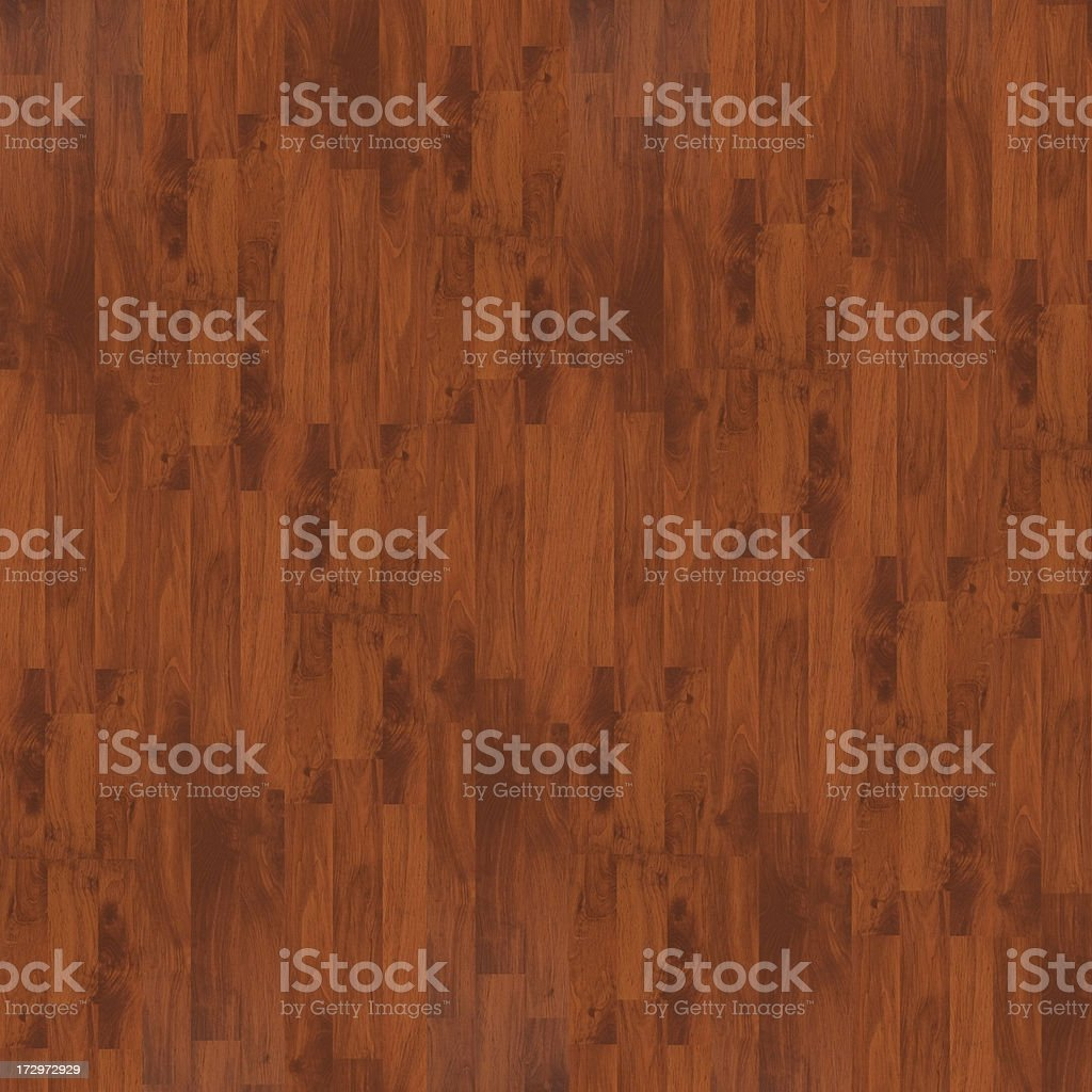 Parquet royalty-free stock photo