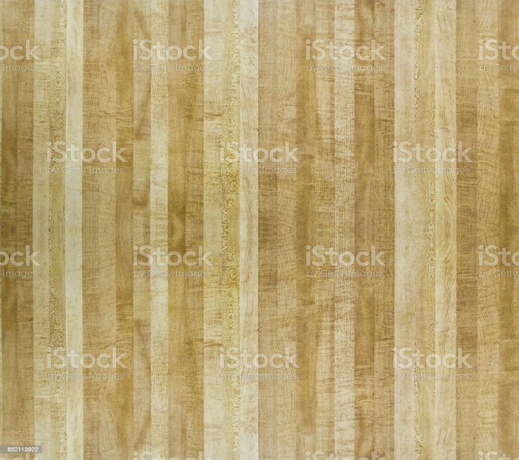 Parquet wood floor background stock photo
