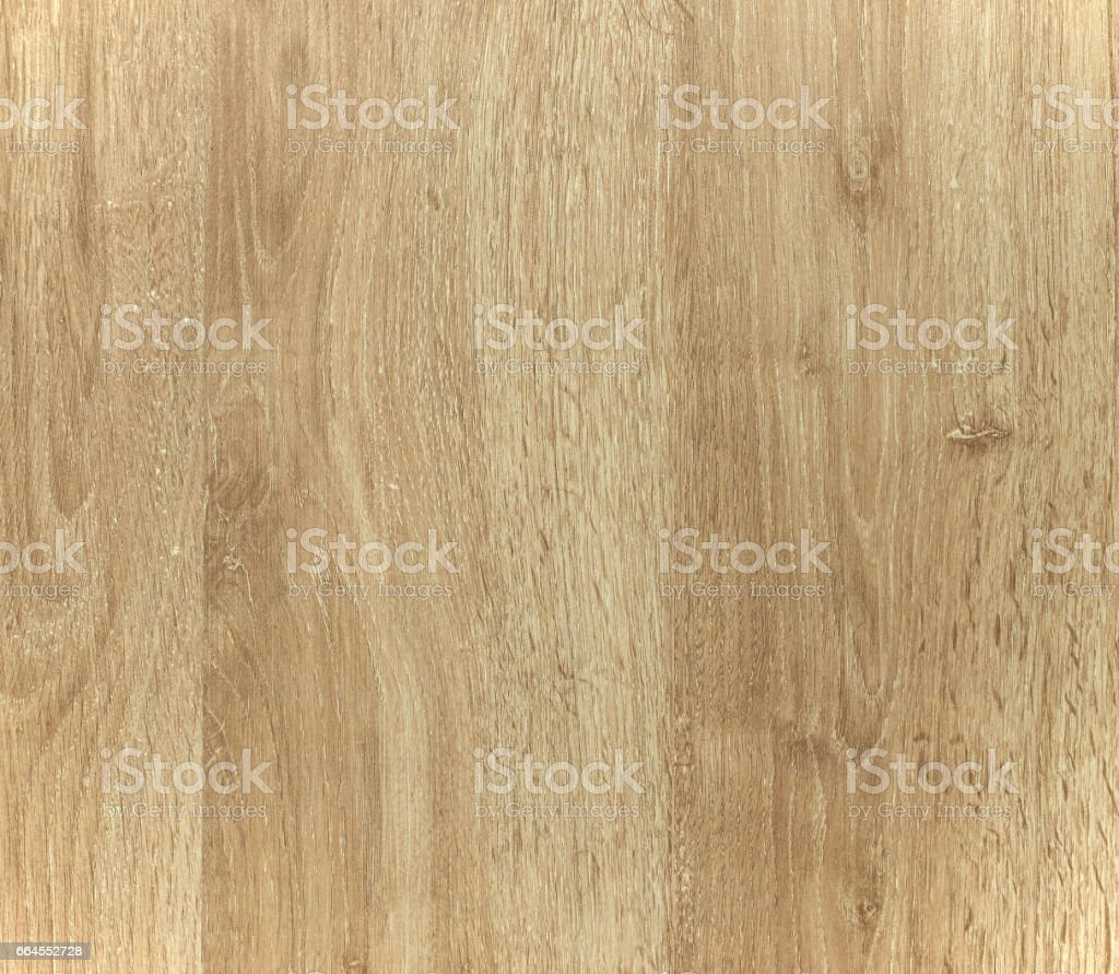 Parquet Wood, Texture seamless Pattern stock photo